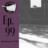 The Kitchen Radio episode 99