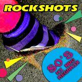 Rockshots 80's Hi-NRG
