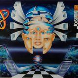 JKBX #37 - Techno Trance