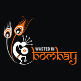 Wasted in Bombay - September 2013 FreeURSelf Podcast