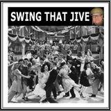 SWING THAT JIVE