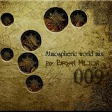 Atmospheric world mix 009 (09)