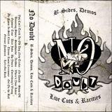 No Doubt - B-Sides, Demos, Live Cuts & Rarities