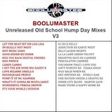https://www.boolumaster.com/april-mix-freebie/