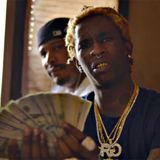 Young Thug Mix #TrapTuesdays #ThuggaTuesdays (Rap, Trap Sh*t)