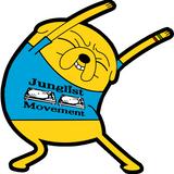 Jump Up DnB Mix - 10.05.15