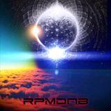 Wÿrd's Węb (HdH Vol.29) -Live- www.DrumBase.space 6/21/17