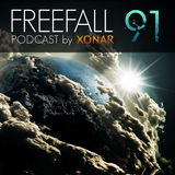Freefall vol.91