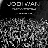Party Central (Summer Mix)