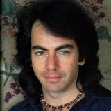Neil Diamond - Top 15 hits of his 1st decade (1966-1975)