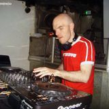 Airwave @Global Dj Broadcast 2004 Live