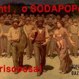 The Sodapop Fizz – Anno 3 - Puntata 13 (15/01/15)