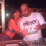 DJ Kazzeo - 2014 03 13 (Club Wreck)