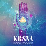 KRSNA DIGITAL PODCAST # 017