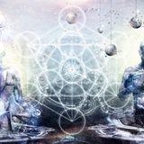 Raga Meditation - Episode #62