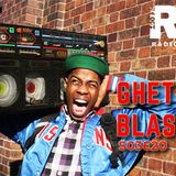 Ghetto Blaster S03E20