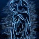 Rev. Majadi Baruti In 30 Days....Night Of The Crone