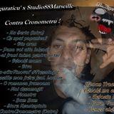 Contra Cronometru! 2k17 (MixTape#Singuraticu' x Studio88Marseille#) - #Hip-Hop#Trap#