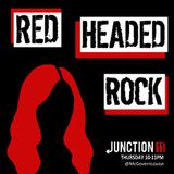 Red Headed Rock No. 5 Ft. Dan Punter - 05/06/2014