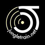Mizeyesis pres The Aural Report on Jungletrain.net 10.01.2014