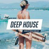 Deep House 2017 -  Vol.6 -  Set Nhạc #06 Tự Kỉ ♥ - DJ TÙNG TEE MIX