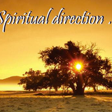 Do you have a clear spiritual directive for your life?
