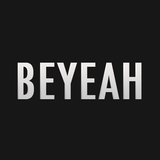 Andrea Ferlin - BeYeah Podcast