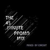 420 Bass Mix