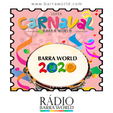 Marchinhas de Carnaval Barra World