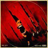 I-Witness - IWitness04 (2003)