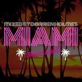 Miami Music Week 2016
