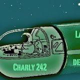 Charly 242 - la secta del vinilo 7
