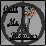 Call Me Browser avec Hakunamatata1 - 3 Heures