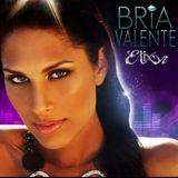 The Truth Ep. 9:  Bria Valente Elixir LP Review