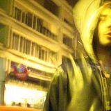 Evano @ Pri Zelenem Zajcu (ljubljana) - 15-09-2012