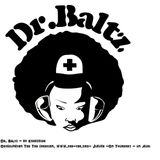 "VINILO´S SUPERSESSIONS VOL. 7 DR.BALTZ (Akatz Frontman) ""Sweet Goxua Session"""