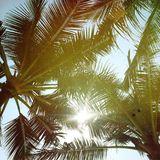 Sunset @ Aqua - Unawatuna, Sri Lanka - Part I