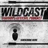 Sharam's Wildcast 54