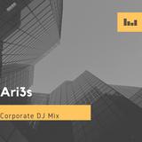 Corporate DJ Mix