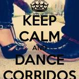 DjRichEMix - Mini Corridos Mix 2014