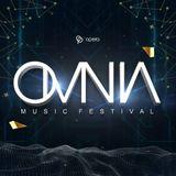 omnia music festival / cusco 2017