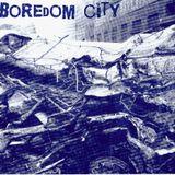 Boredom City - Lisboa fora de horas Punk