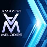 Kapi - Amazing Melodies 129