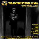 Programa Transmission Lima 10-05-2016