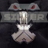 Chroman - Fantasy Defqon Silver Stage