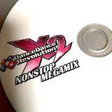 Dance Dance Revolution X2 -NONSTOP MEGAMIX-