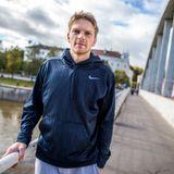 Barankade teise hooaja teine saade - eksklusiivintervjuu Tanel Sokuga; jutud jalgpallist