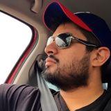 BLANCO BALLROOM (DJ GARZA) 9/19/2015 CUMBIA WEPA
