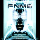 FNME, Episode 55