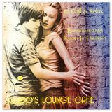 Guido's Lounge Cafe Broadcast 0189 Kisses In The Rain (20151016)